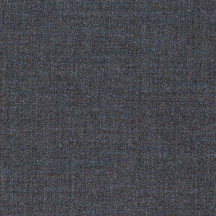 2.5 yards Maharam Upholstery Fabric Remix MCM Wool 465956–753 FI