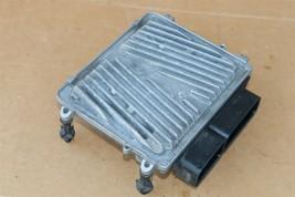 Mercedes Engine Control Unit Module ECU ECM 2721533879, A-272-153-38-79 image 2