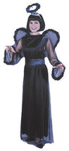Dark Angel Adult Costume  Costume - $20.40