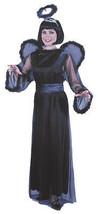 Dark Angel Adult Costume  Costume - £15.47 GBP
