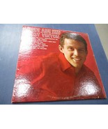 BOBBY VINTON -Roses are Red Record Epic Records(1962)  - $15.00