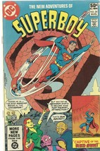 Vintage DC Comics - The New Adventures of Super... - $1.99