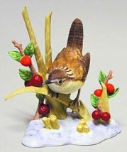 The Lenox Giardino Uccello Collezione Marsh Scricciolo (Fine (Bello ) - $43.36
