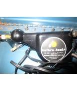 Burgess Vibro Tool Engraver Still Works - $9.79
