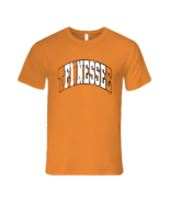 Tennessee Drizzy Finesse T Shirt - $22.99+