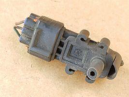 Toyota Tacoma Vapor Pressure Sensor 89460-04010 image 3