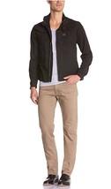 G Star Zero Overshirt Jacket in Python Combat Ripstop, Size XXL $170 - $89.75