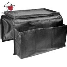 TG 80-02057-NR 6 Pocket Arm Rest Organizer - $20.12
