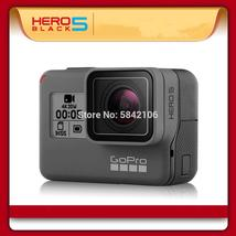 Gopro HERO 5 Black Action Camera Outdoor Sports Camera with 4K Ultra HD ... - $156.81+