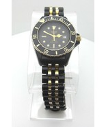 Vintage Tag Heuer 200m 6 Jewel Quartz Pro Swiss Date Watch (A876) 981.015 - $989.95