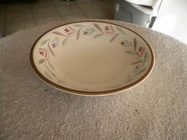 Homer Laughlin Nantucket fruit bowl 6 available - $2.38