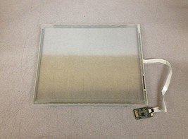 "ELO E815531 E660782 TF177 22"" Glass Touchscreen Digitizer w/ Controller ... - $195.00"