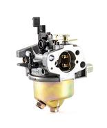 MTD 31A-32AD700 Carburetor Snowthrower - $43.19
