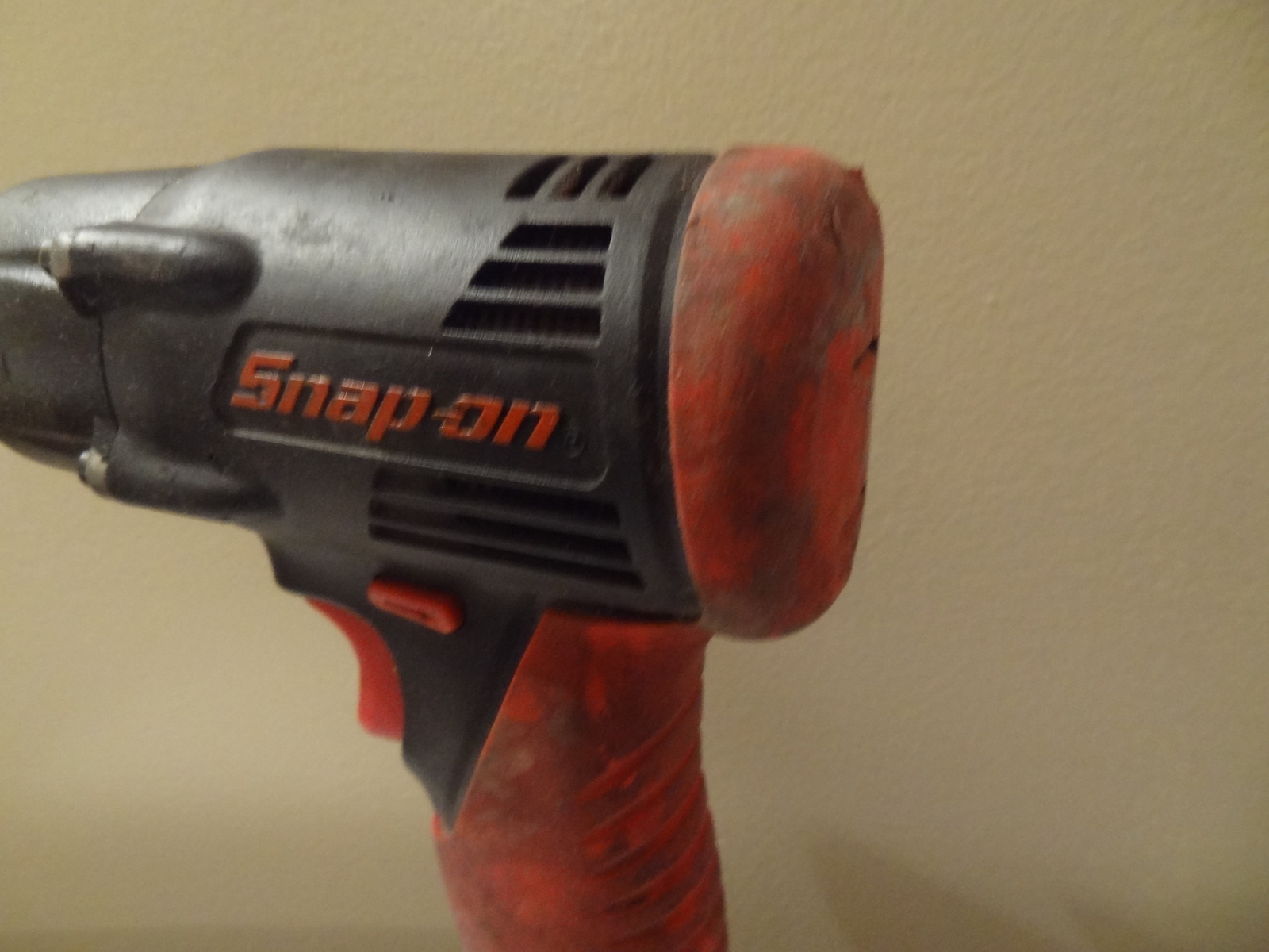 Snap On CT4410A 3/8