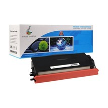 BRTN650 Compatible Toner Cartridge Replacement for Brother TN-650, Black... - $6.36