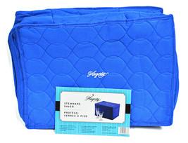 Hagerty Stemware Saver - $38.66