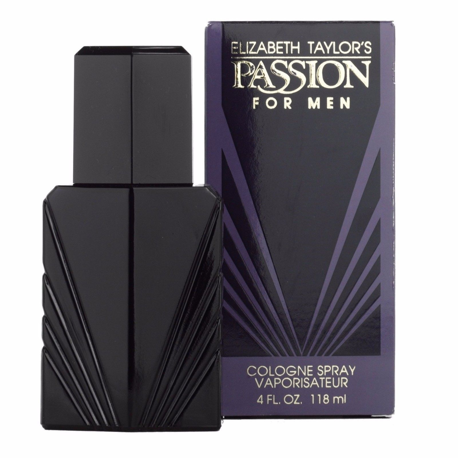 WHOLESALE LOT HIS HERS Passion tester women 2.5 edt and 4.0 COLOGNE Men Reg Box