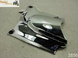 03 Suzuki Volusia VL800 Intruder 800 Right Engine Motor Cover - $14.95
