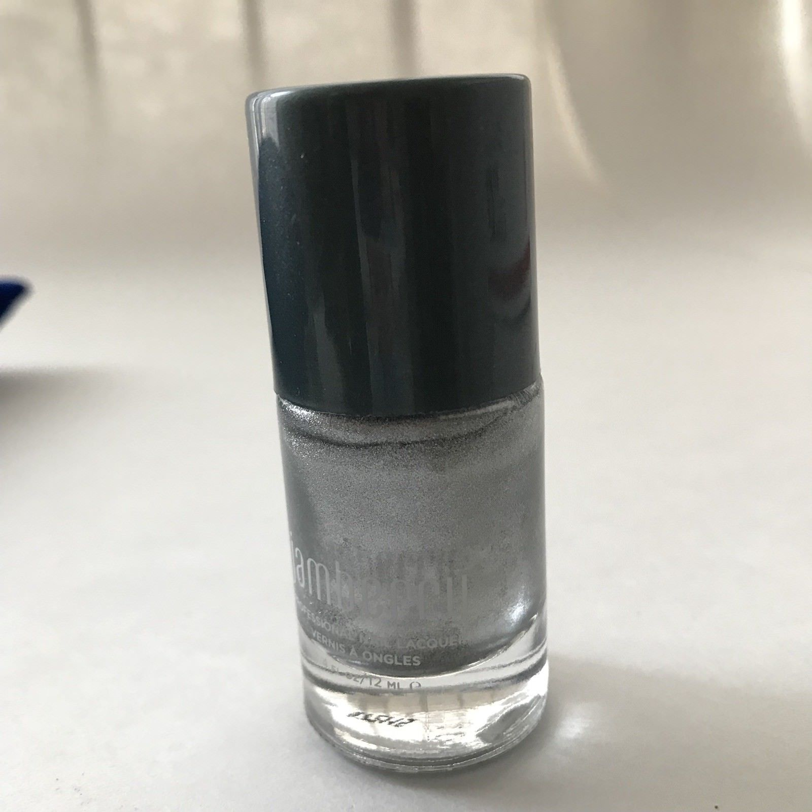 Jamberry Nail Lacquer - Paparazzi, New and 50 similar items