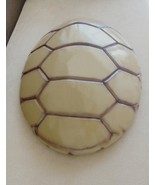 Dragon Ball Turtle Hermit Master Roshi Turtle Shell Cosplay Prop - $152.00