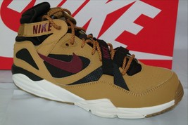 """Nike """"Bo Jackson"""" Air Trainer Max '91 Shoe, 309748 700 - $69.95"""