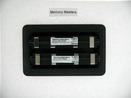 Apple Mac Pro 8-core 8GB PC2-6400 DDR2-800 Fbdimm Fully Buffered Kit - $50.49