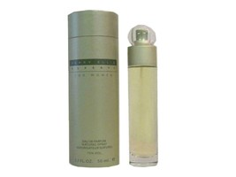 PERRY ELLIS RESERVE FOR WOMEN 1.7 FL oz EDP Spray New In Box - $19.95