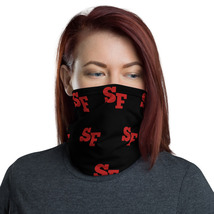San Francisco / 49ers face cover / 49ers Neck Gaiter  image 5