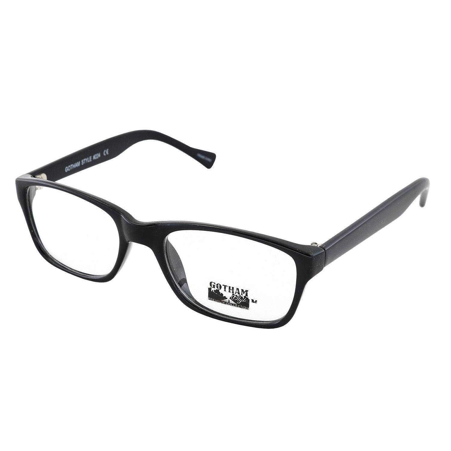 af25c19f03ca1 Authentic Gotham Style  224 52-20-145 New and 50 similar items