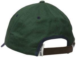 True Religion Men's Cotton HorseShoe Adjustable Baseball Trucker Hat Cap TR1989 image 9