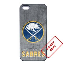 10 kinds hockey team, Sabres iphone 5 case, 10 kinds hockey team, Sabres... - $10.88