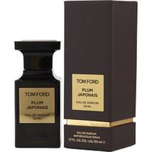 TOM FORD PLUM JAPONAIS by Tom Ford - Type: Fragrances - $218.68