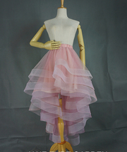 Hilo tulle skirt 5 thumb200