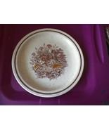 Churchill Hedgerow dinner plate 1 available - $3.12