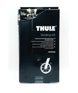 Thule 20100209 Strolling Kit - Covert Thule Carrier Into All-Weather Str... - $62.47