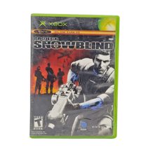 Project: Snowblind for Microsoft Xbox Complete Fast Shipping - $8.90