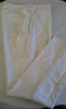 NEW Liz Claiborne® Classic Audra Straight Leg Pants - Talls -14 TALL - F... - $52.67