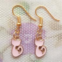 Earrings # 9783 Combined Shipping Always - $3.75
