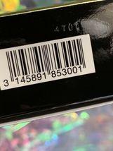 NEW IN BOX ORIGINAL Formula Discontinued Soleil De Tan Chanel Authentic Unused image 5