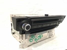 ✅ BMW E60 E63 E64 GPS Radio Navigation CCC Modul 1 CD DVD Player 65839147870 - $296.95