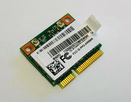"""Lenovo G560 0679 15.6"""" Genuine Laptop WiFi Wireless Card AR5B95  - $12.86"""