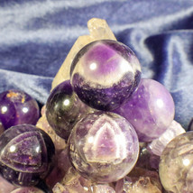 Psychic Visions Seer Stones Blow Your Third Eye Wide Open! See All Know All! esp - $49.99