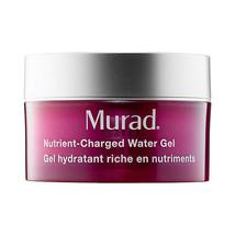 Murad Nutrient-Charged Water Gel 1.7oz - $82.80