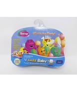 Vtech V.Smile Baby Infant Development System - Noah's Ark Animal Adventures - $12.34