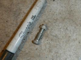 Décompression Sortie Levier Montage Boulon 1984 84 Honda XL600R XL600 XL... - $8.97