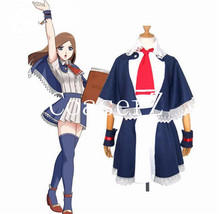 Castlevania Charlotte Aulin Halloween Cosplay Costume Kid Costume and Adult Cos - $93.00