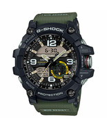 Casio G-Shock GG-1000-1A3 Watch - $183.10
