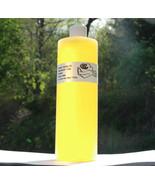 Virgin Cold Pressed Organic Jojoba Oil (Simmondsia chinensis) 1 2 4 8 16... - $7.52+