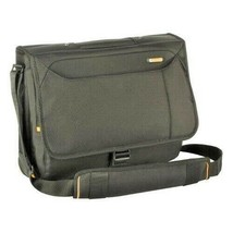 Targus Meridian II TSM091US Carrying Case for 15.6 inch Notebook Messeng... - $29.69