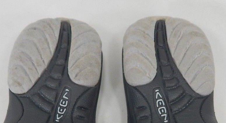 Keen Bali Size: US 7 M (B) EU 37.5 Women's Sports Sandals Dapple Grey / Vapor